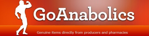 dragon pharma anabolics