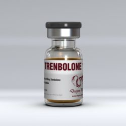 Trenbolone 100 by Dragon Pharmaceuticals